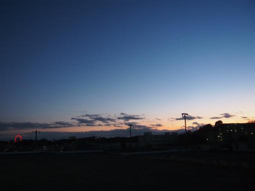20161211・八国山散歩2-24
