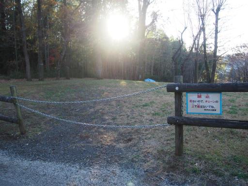 20161211・八国山散歩空06