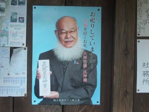 20161211・八国山散歩ネオン5