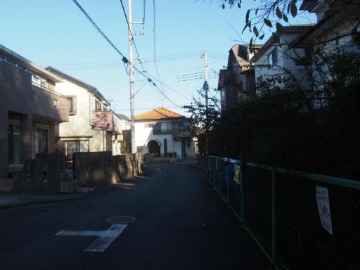 20161225・狭山富士散歩1-01