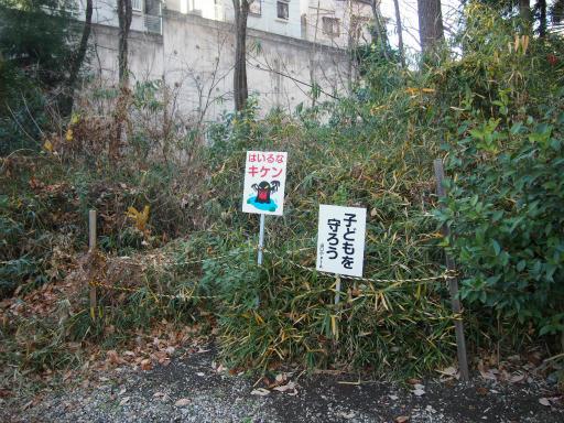 20161225・狭山富士散歩1-11