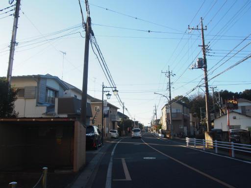 20161225・狭山富士散歩1-18