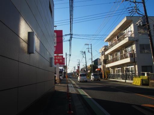 20161225・狭山富士散歩1-16