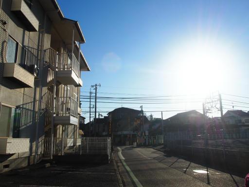 20161225・狭山富士散歩1-24