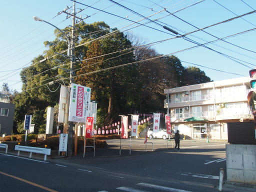 20161225・狭山富士散歩1-23
