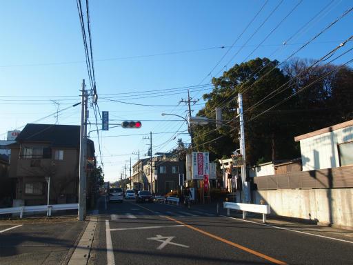 20161225・狭山富士散歩1-22