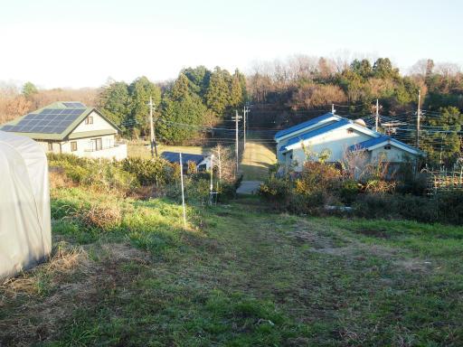 20161225・狭山富士散歩2-05