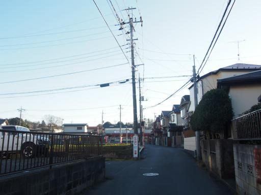 20161225・狭山富士散歩2-02