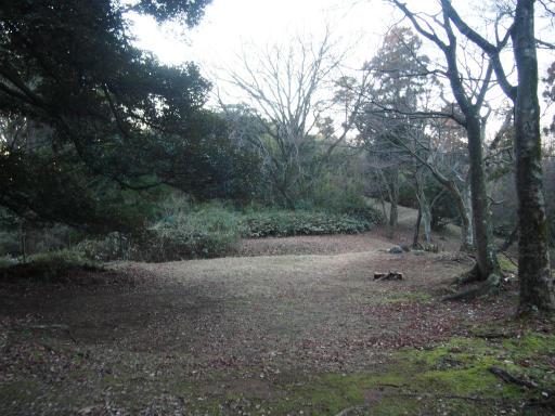 20161225・狭山富士散歩2-23