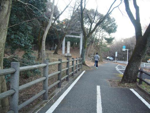 20161225・狭山富士散歩2-20