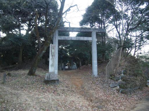 20161225・狭山富士散歩2-21