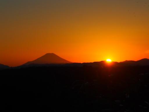 20161225・狭山富士散歩3-13