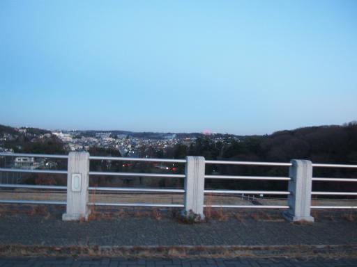 20161225・狭山富士散歩4-08