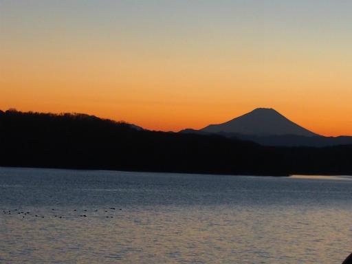 20161225・狭山富士散歩4-18