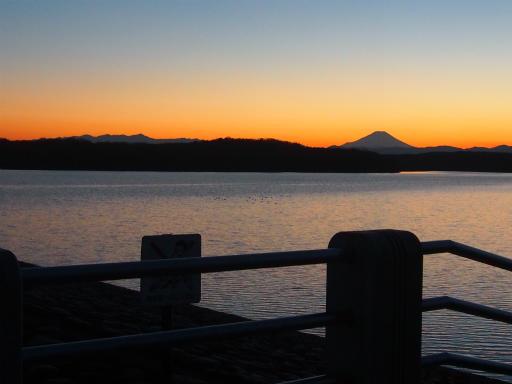 20161225・狭山富士散歩4-17