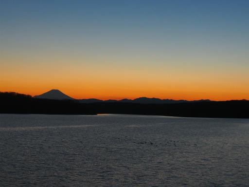 20161225・狭山富士散歩4-16