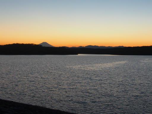 20161225・狭山富士散歩4-14