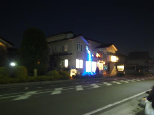 20161225・狭山富士散歩4-23
