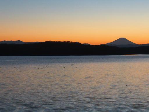 20161225・狭山富士散歩4-20