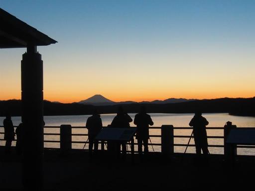 20161225・狭山富士散歩4-19