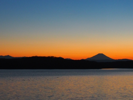 20161225・狭山富士散歩空12