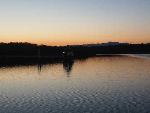 20161225・狭山富士散歩空10