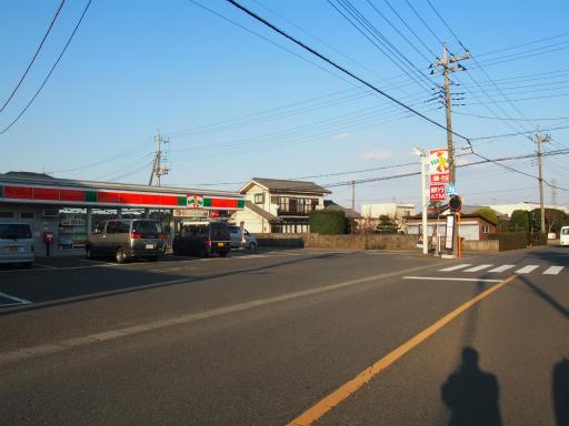 20170104・瑞穂町を歩く1-09・坊