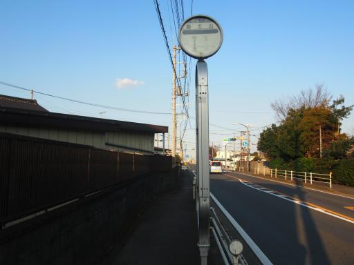 20170104・瑞穂町を歩く1-21