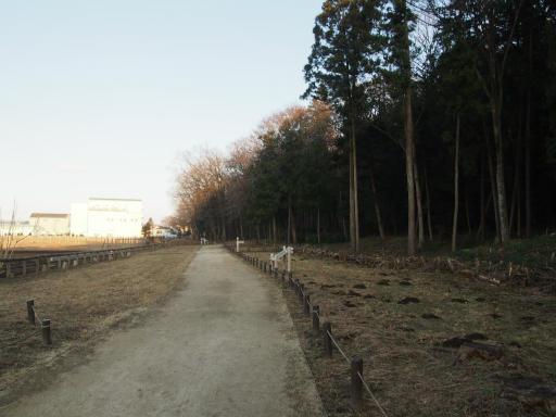 20170104・瑞穂町を歩く2-08