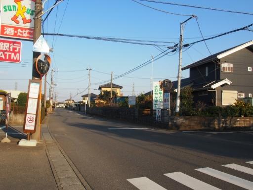 20170104・瑞穂町を歩く鉄写01・坊