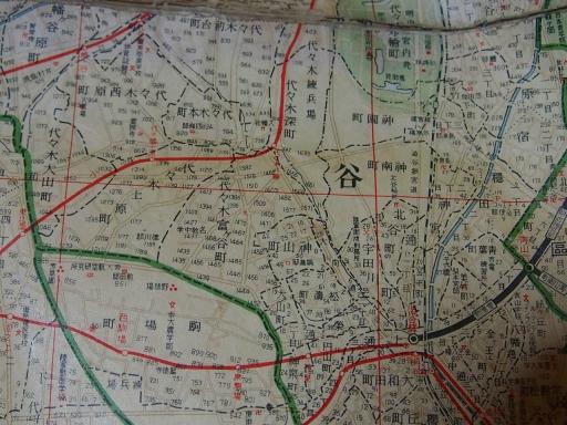 20170106・原宿地図01-2・昭和10年5月