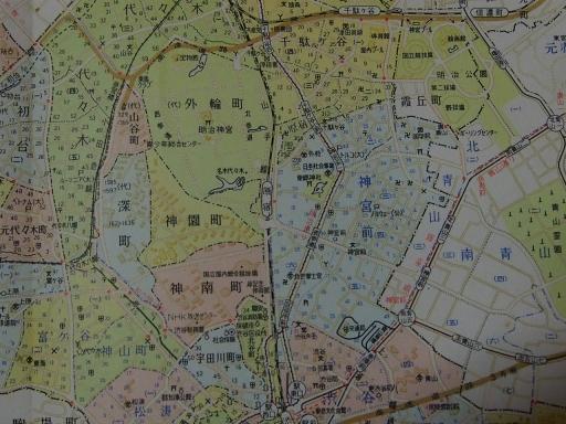 20170106・原宿地図06-2・昭和42年11月