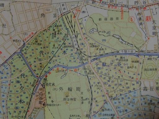 20170106・原宿地図07-1・昭和44年7月
