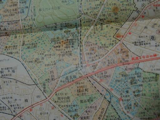20170106・原宿地図08-3
