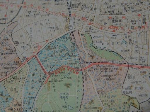 20170106・原宿地図08-1