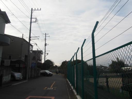 20170129・永源寺散歩1-06