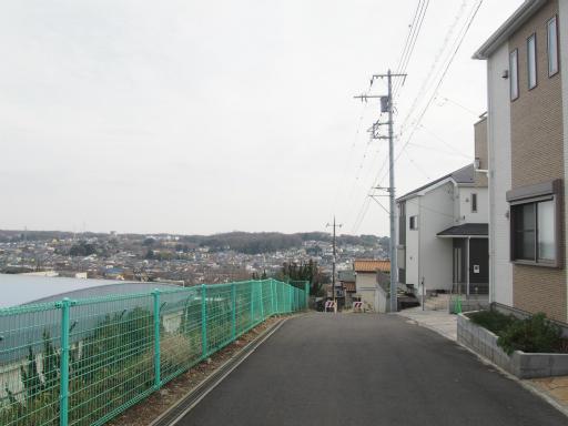 20170129・永源寺散歩1-11