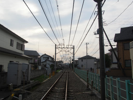20170129・永源寺散歩1-18