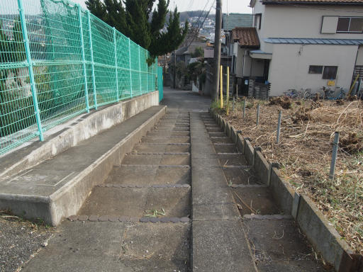 20170129・永源寺散歩1-13