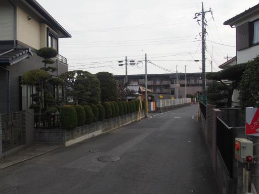20170129・永源寺散歩1-19
