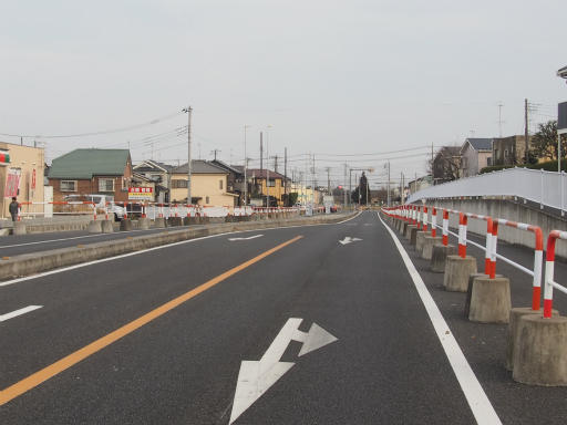 20170129・永源寺散歩2-17