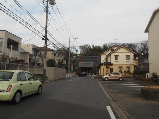 20170129・永源寺散歩2-24