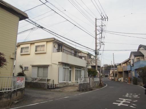 20170129・永源寺散歩2-23