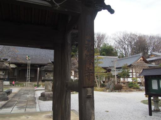 20170129・永源寺散歩3-01