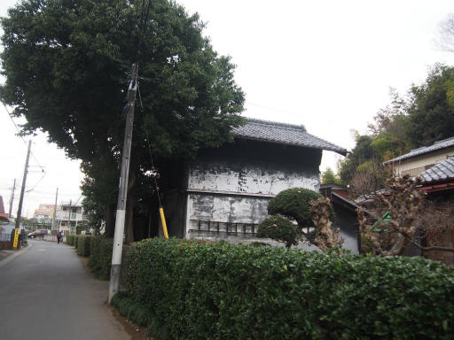 20170129・永源寺散歩3-17