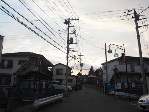 20170129・永源寺散歩3-24