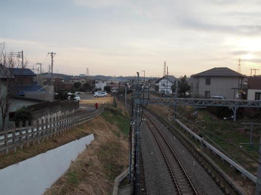 20170129・永源寺散歩3-21