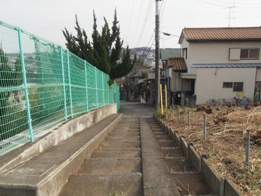 20170129・永源寺散歩空05