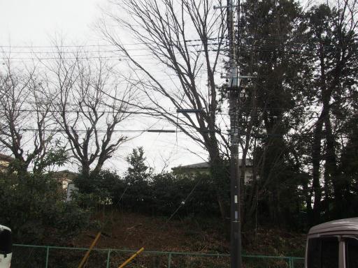20170129・永源寺散歩空01