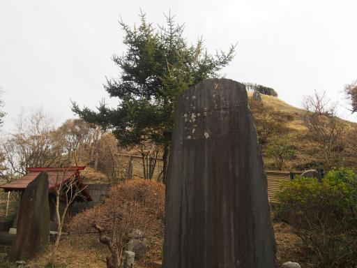 20170129・永源寺散歩空09